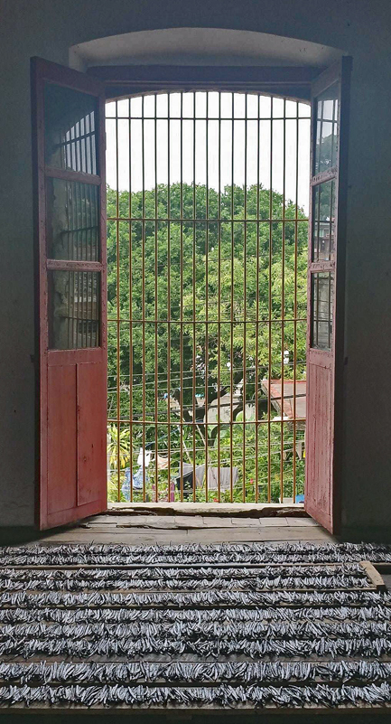 Veracruz Consejo Window PG 1