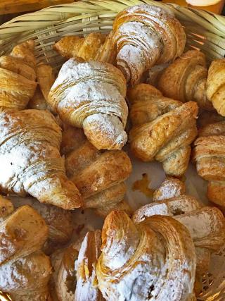 Croissants Origo Morelia marzo 2017 1