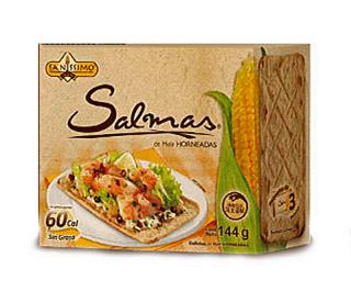 SalmasCrackers