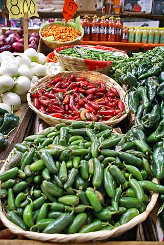 Fresh Chiles_edited-1