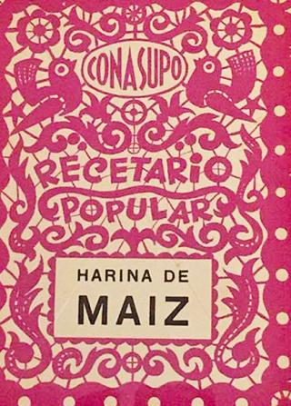 MODO Recetario Conasupo 3_edited-1