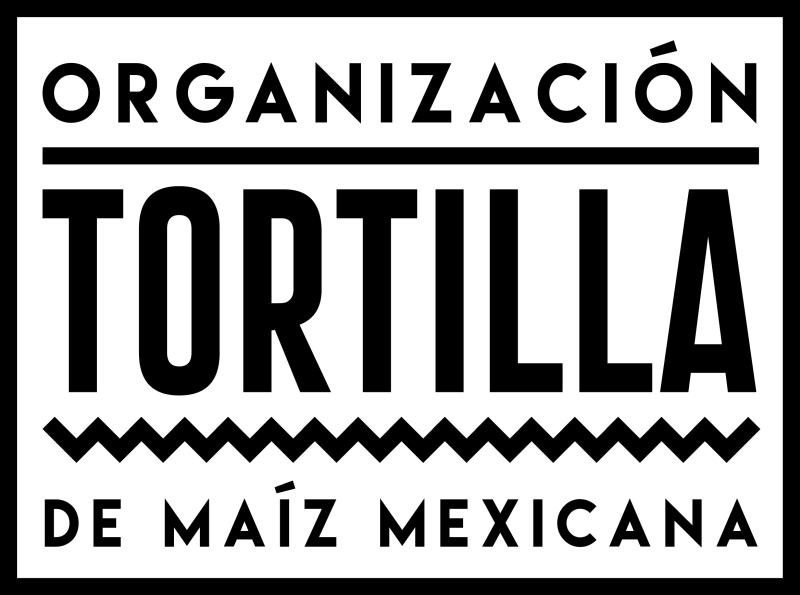 Logo Organizacion Tortilla