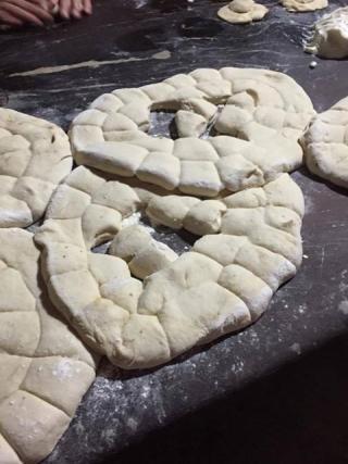 Coatepec Panadería Resobada 3