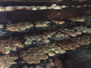Coatepec Panadería Resobada 6