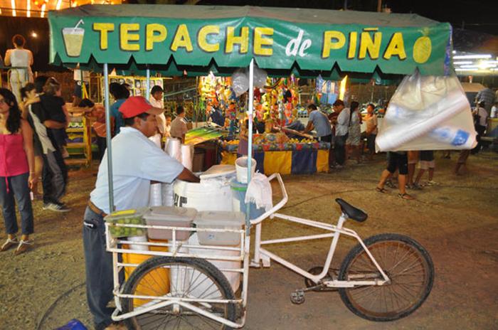 Tepacheadip