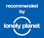 Recommended by LP