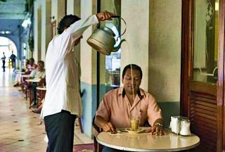 Veracruz-cafe-la-parroquia