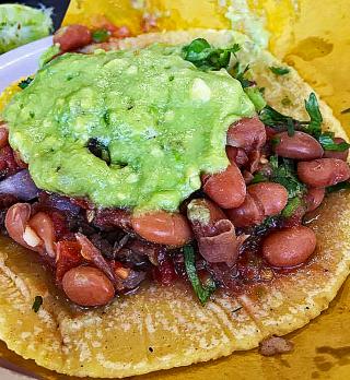 Tacos Franc Carne Asada 1a julio 2017 MC