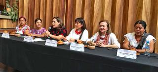 Adriana Aguilar Celia etc Rueda 1