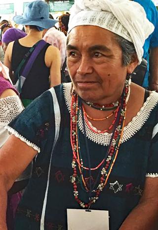 Elena Tapia Flores 1