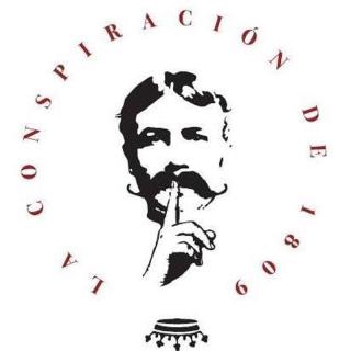 Consp Logo Bigger