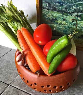 Caldo Verduras 1