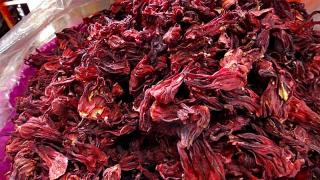 Ponche flor-de-jamaica-entera-deshidratada-100-grs-D_NQ_NP_766401-MLA20338152558_072015-F