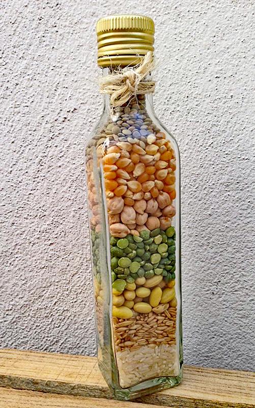 Botella-semillas-abundancia-vidrio-adorno-cocina-decoracion-D_NQ_NP_933625-MLM25470142598_032017-F