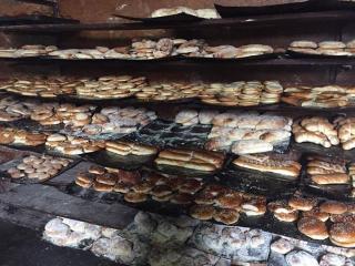 Coatepec Panadería Resobada 5