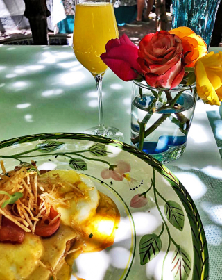 Eggs Benedict Marsala Better 1