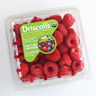 Driscolls-Raspberries-1