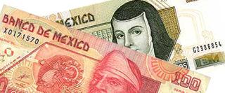 Pesos layers