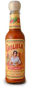 Cholula_salsa