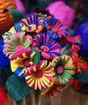 Cornhusk_flowers_tzintzuntzan_mar_2