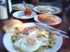 Ptzcuaro_breakfast
