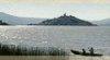 Lake_ptzcuaro