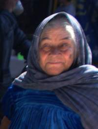 Old_lady