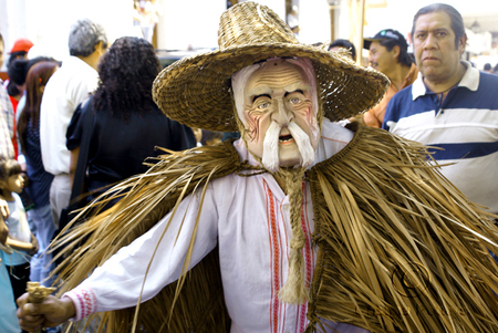 Tcuaro_masked_dancer_copy