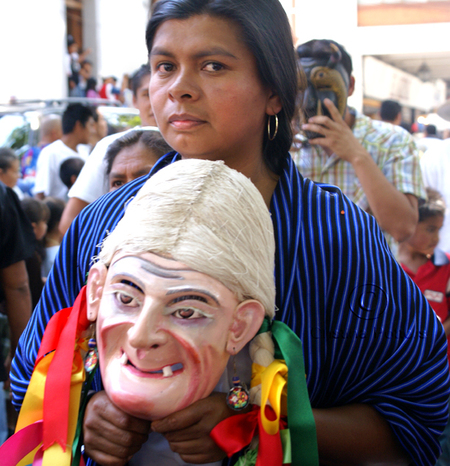 Tcuaro_woman_with_mask_copy