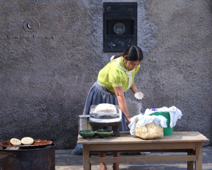 Making_tortillas_2_copy
