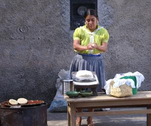 Making_tortillas_copy
