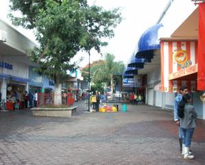 Entrada_mercado_del_mar