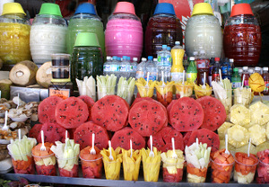 Fruit_and_aguas