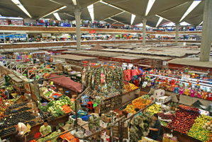 Mercado_libertad_interior_1_3