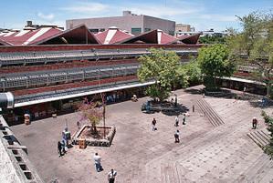 Mercado_libertad_plaza_1