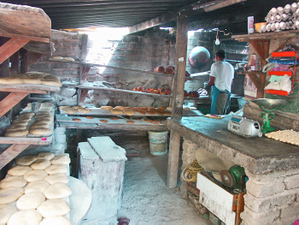 Bakery_interior
