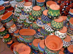 Pots_and_more_pots