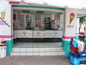 Plaza_fachada