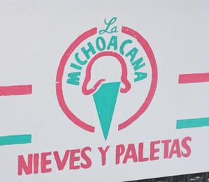 Plaza_sign