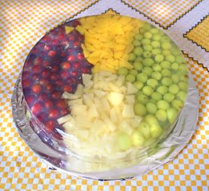 Fruit_gelatin_3