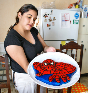 Spiderman_finished