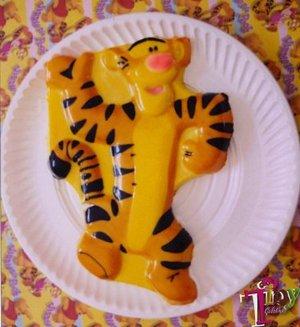 Tiger_gelatina