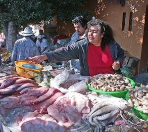 Fishmonger_7