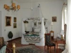 Bedroom1front1