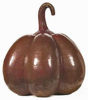 Copper_calabaza