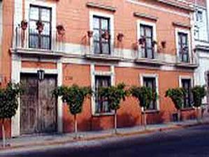 Pa_facade