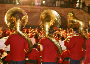 Zacatecas_band