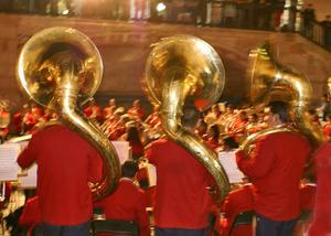 Zacatecas_band