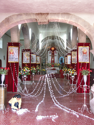 San_lucas_church