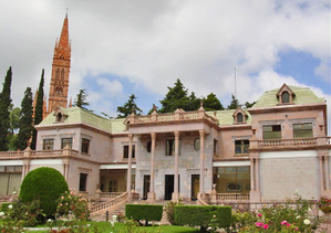 Museo_francisco_goitia